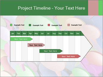 0000071139 PowerPoint Template - Slide 25