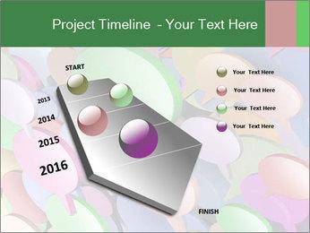 0000071139 PowerPoint Template - Slide 26