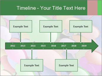 0000071139 PowerPoint Template - Slide 28