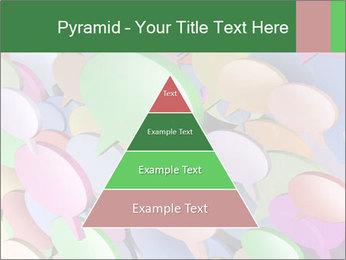 0000071139 PowerPoint Template - Slide 30
