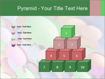0000071139 PowerPoint Template - Slide 31