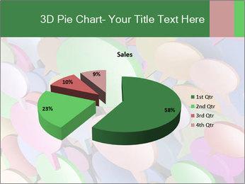 0000071139 PowerPoint Template - Slide 35