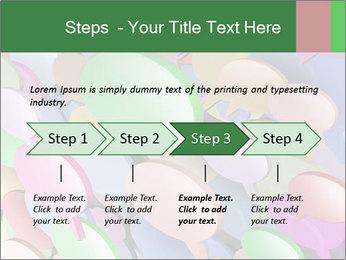 0000071139 PowerPoint Template - Slide 4