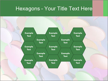 0000071139 PowerPoint Template - Slide 44