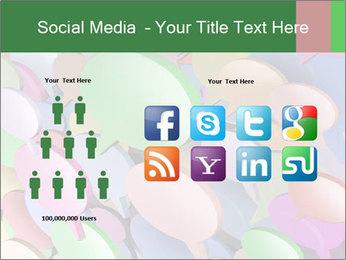 0000071139 PowerPoint Template - Slide 5