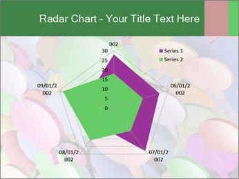 0000071139 PowerPoint Template - Slide 51