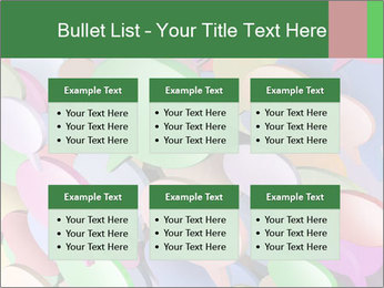 0000071139 PowerPoint Template - Slide 56