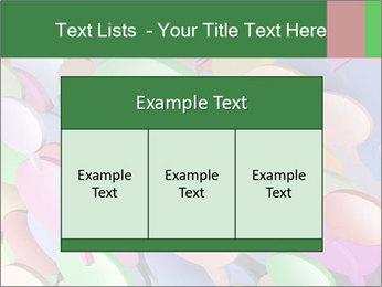 0000071139 PowerPoint Template - Slide 59