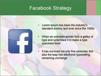 0000071139 PowerPoint Template - Slide 6