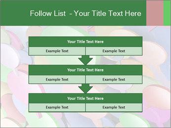 0000071139 PowerPoint Template - Slide 60