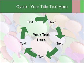 0000071139 PowerPoint Template - Slide 62