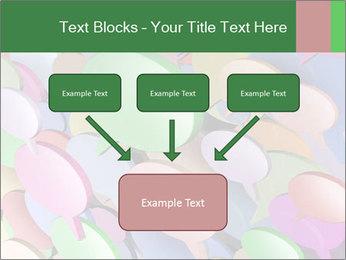 0000071139 PowerPoint Template - Slide 70