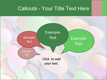 0000071139 PowerPoint Template - Slide 73