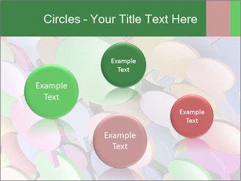 0000071139 PowerPoint Template - Slide 77