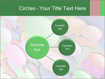 0000071139 PowerPoint Template - Slide 79