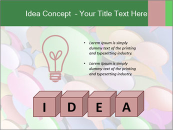 0000071139 PowerPoint Template - Slide 80