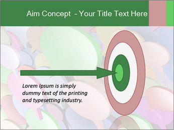 0000071139 PowerPoint Template - Slide 83