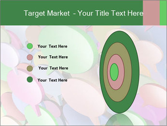 0000071139 PowerPoint Template - Slide 84