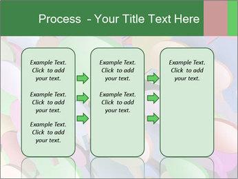 0000071139 PowerPoint Template - Slide 86
