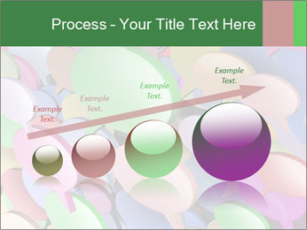 0000071139 PowerPoint Template - Slide 87