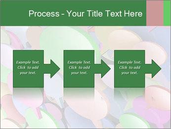 0000071139 PowerPoint Template - Slide 88