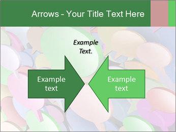 0000071139 PowerPoint Template - Slide 90