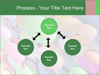 0000071139 PowerPoint Template - Slide 91