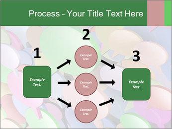 0000071139 PowerPoint Template - Slide 92