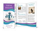 0000071140 Brochure Template