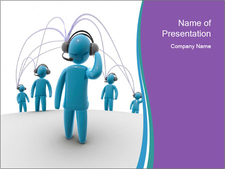 0000071140 PowerPoint Templates