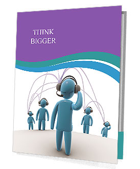 0000071140 Presentation Folder