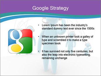 0000071140 PowerPoint Template - Slide 10