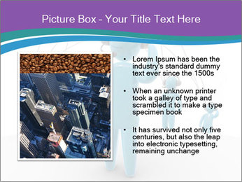 0000071140 PowerPoint Template - Slide 13