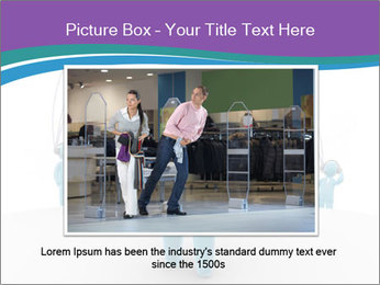 0000071140 PowerPoint Template - Slide 16