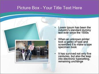0000071140 PowerPoint Template - Slide 20