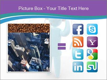 0000071140 PowerPoint Template - Slide 21