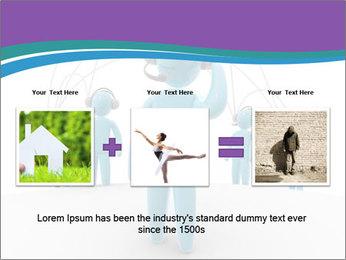 0000071140 PowerPoint Template - Slide 22