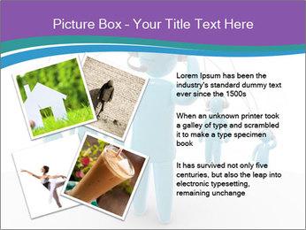 0000071140 PowerPoint Template - Slide 23
