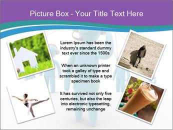 0000071140 PowerPoint Template - Slide 24