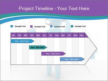 0000071140 PowerPoint Template - Slide 25