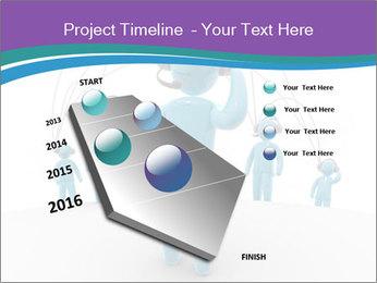 0000071140 PowerPoint Template - Slide 26