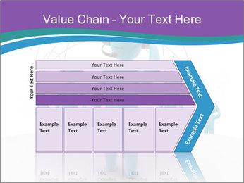 0000071140 PowerPoint Template - Slide 27