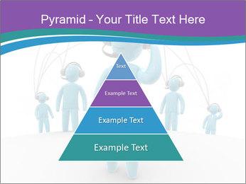 0000071140 PowerPoint Template - Slide 30