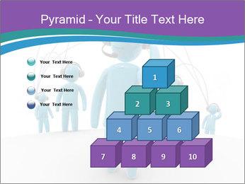 0000071140 PowerPoint Template - Slide 31