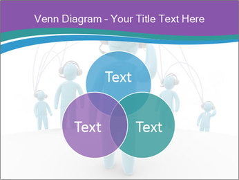 0000071140 PowerPoint Template - Slide 33