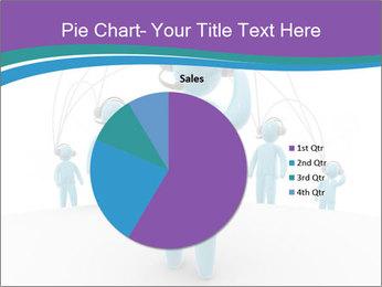 0000071140 PowerPoint Template - Slide 36