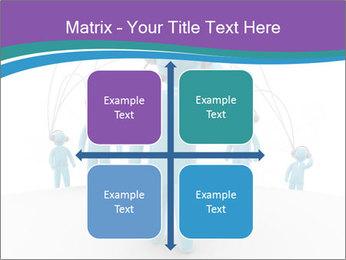0000071140 PowerPoint Template - Slide 37