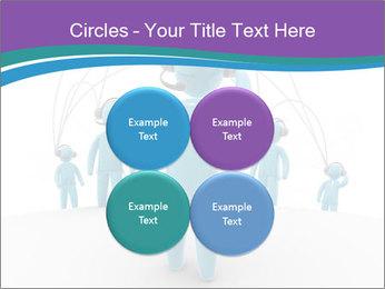 0000071140 PowerPoint Template - Slide 38