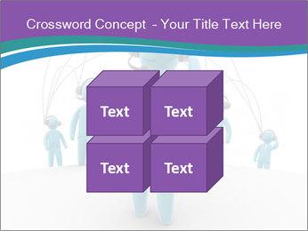 0000071140 PowerPoint Template - Slide 39