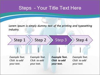 0000071140 PowerPoint Template - Slide 4